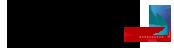 Tanoshi Me Onegai FR Logo